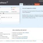 WordPressMu
